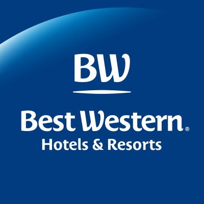 Working at Best Western in Sandwich, IL: Employee Reviews