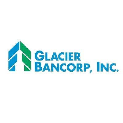 Glacier Bancorp Salaries in the United States | Indeed.com