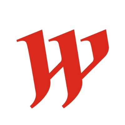 Unibail Rodamco Westfield-Logo