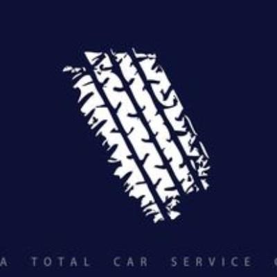 株式会社 大塚綜合自動車のロゴ