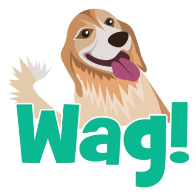 Working at Wag! in Brooklyn, NY: Employee Reviews | Indeed com