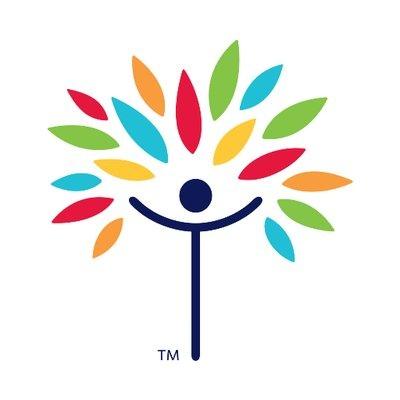 Royal Children's Hospital logo