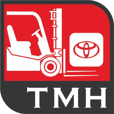 Awesome Toyota Material Handling Northern California Careers And Employment |  Indeed.com