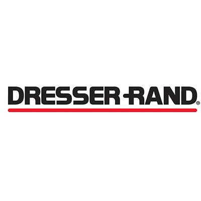 Working at Dresser-Rand in Chesapeake, VA: Employee Reviews | Indeed com