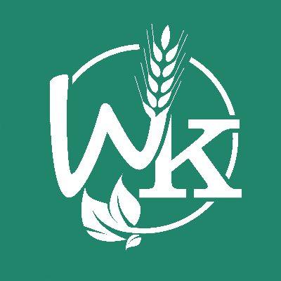 Wholesome Kitchen logo
