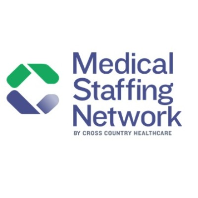 Medical Staffing Network X Ray Technician Salaries In Oklahoma Indeed Com