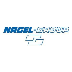 Nagel Langdons Ltd logo