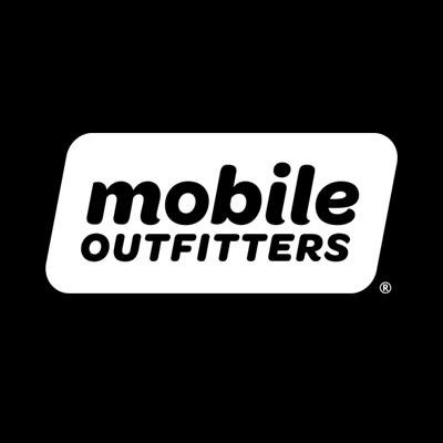 Mobile Outfitters-Logo