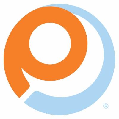 logotipo de la empresa Payless ShoeSource