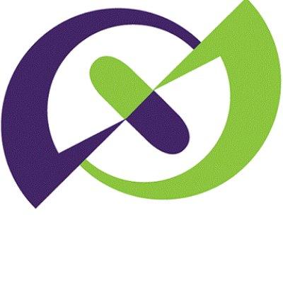 Comserve Systems logo