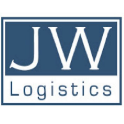 J  W  Logistics, LLC Operations Manager Salaries in the