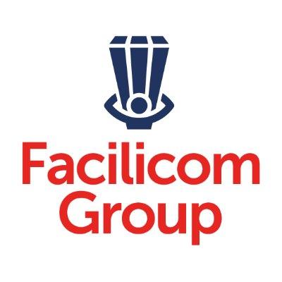 Logo van Facilicom Group