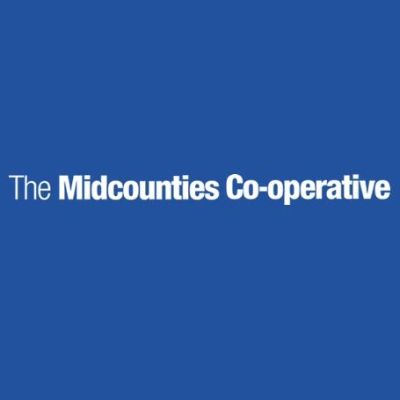 Midcounties Co-operative logo