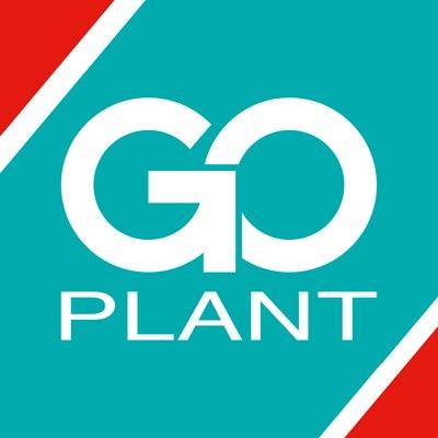 Go Plant Fleet Services logo
