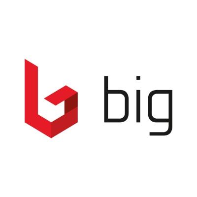 big. bechtold-gruppe-Logo