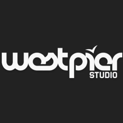 West Pier Studio logo