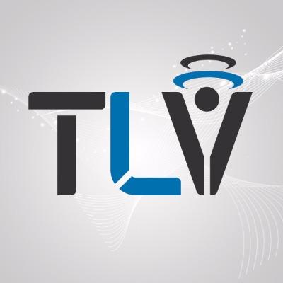 Logo TLV Solutions