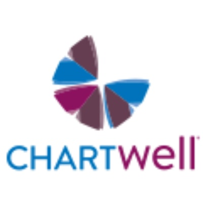 Logo Chartwell Retirement Residences