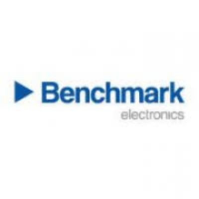 Benchmark Electronics, Inc