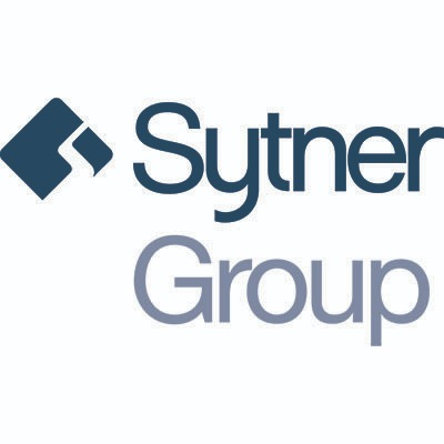Sytner Group logo