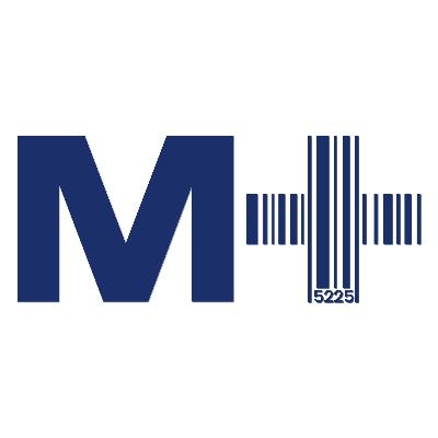 Logo Match Retail