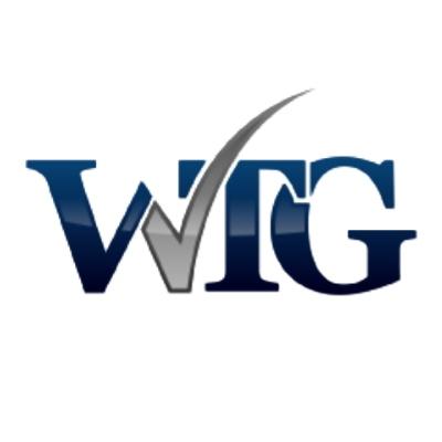 William Travis Group logo