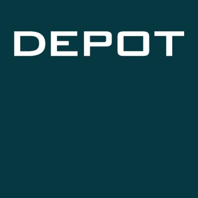 Gries Deco Company-Logo