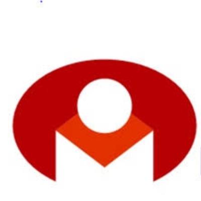 Polyserve Philippines, Inc logo