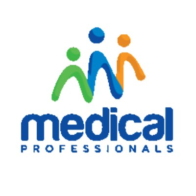 Medical Professionals logo