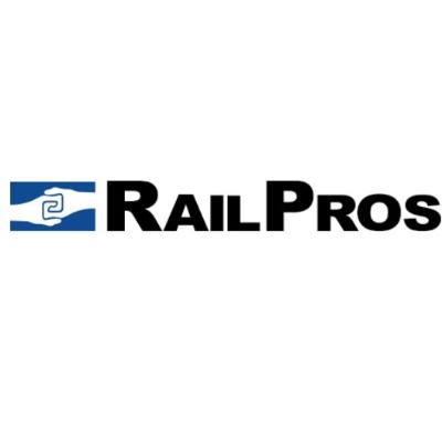 Railpros careers