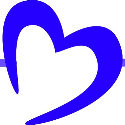WellPet, LLC logo