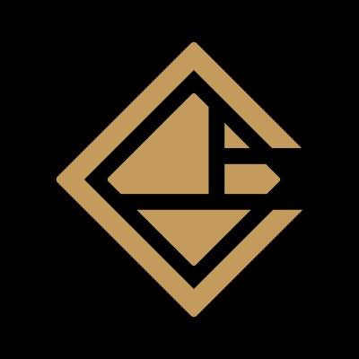 Chervin logo