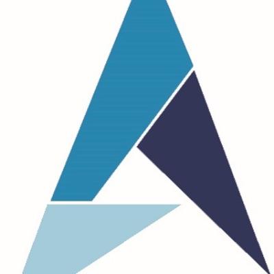 The Academy Way logo