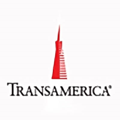 Transamerica Insurance Agent Salaries In The United States
