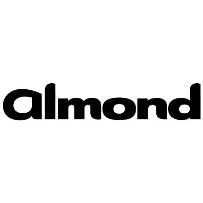 Logo Almond