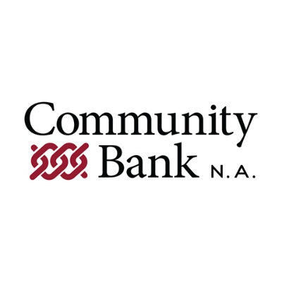 Community Bank System Inc Jobs And Careers Indeed Com