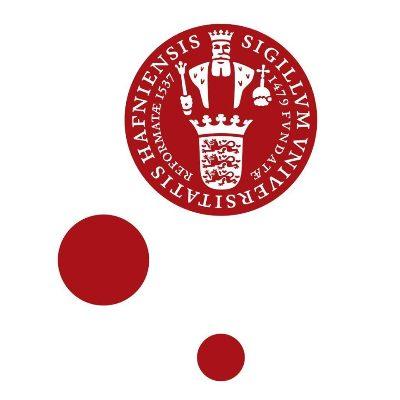 logo for Københavns Universitet