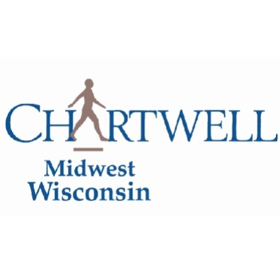 Chartwell Midwest Wisconsin logo
