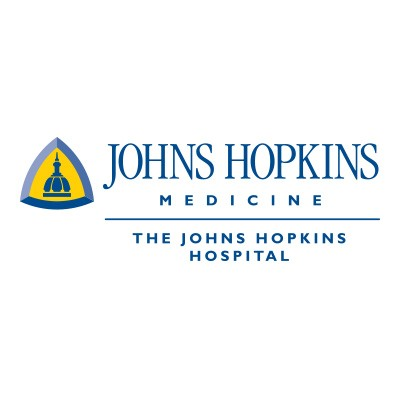 Working as an Office Assistant at The Johns Hopkins Hospital