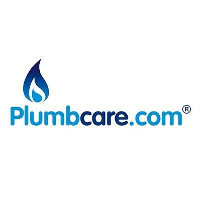 Plumbcare.com logo