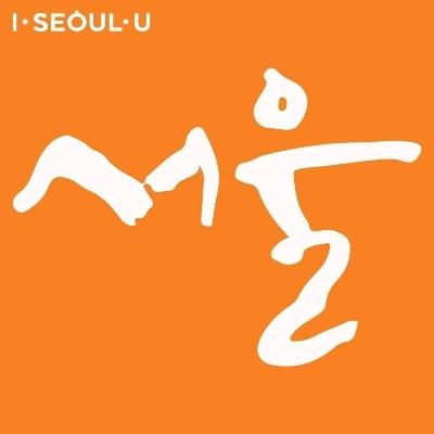 서울특별시 logo