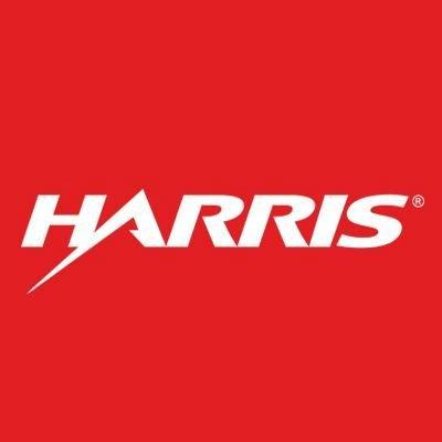 Working at Harris Corporation in Lynchburg, VA: Employee Reviews