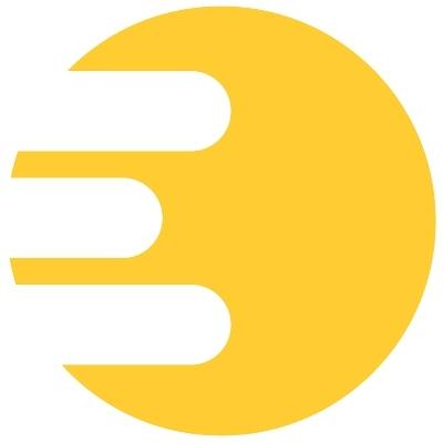 Logotipo - Eduzz