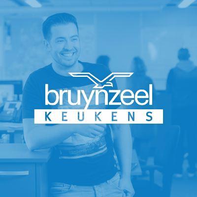 Logo van Bruynzeel Keukens