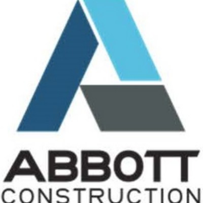 Abbott construction Careers and Employment | Indeed com