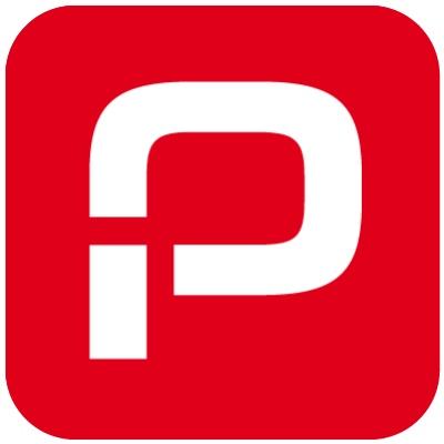 Powerserv Austria-Logo