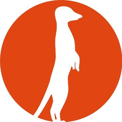Logo van True Legends