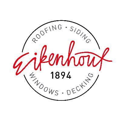 Eikenhout Inc logo