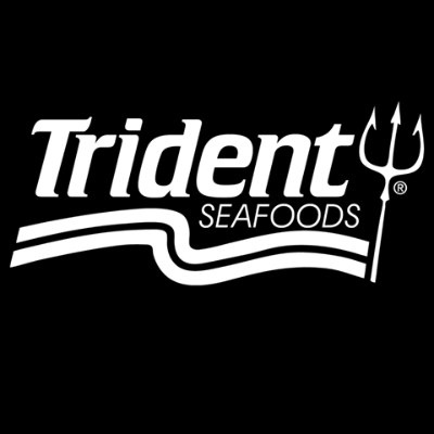 Working as a Deckhand at Trident Seafoods: Employee Reviews