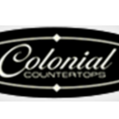Colonial Countertops - go to company page